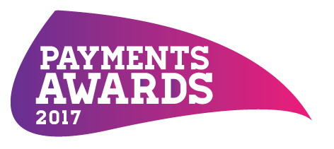 InAuth Technology Receives Global Recognition by Payments 2017 Awards