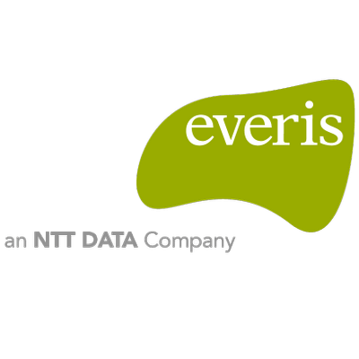 everis and InAuth sign agreement to improve digital identity security processes