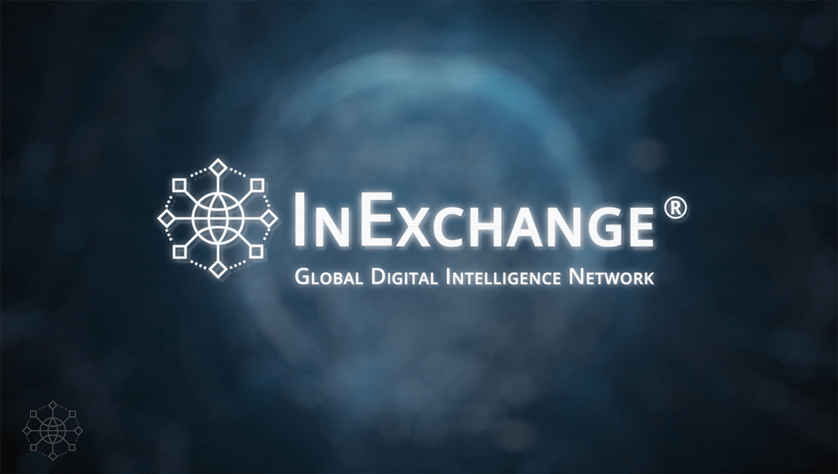 InAuth Unveils Next Generation of Fraud Fighting Tools With its Global Digital Intelligence Network, InExchange<sup>®</sup>