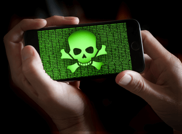How to Protect Your Business from Latest Malware and Bot Threats