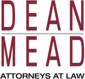 Dead Nead Attorney's at Law