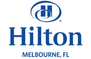 Hilton Melbourne FL