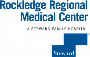 Rockledge Regional Medicat Center