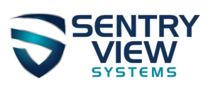 Sentry View Systems