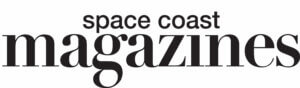 Space Coast Magazines