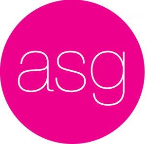 ASG Printing