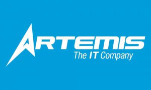 Artemis The IT Company