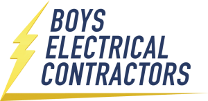 Boys Electrical Contractors