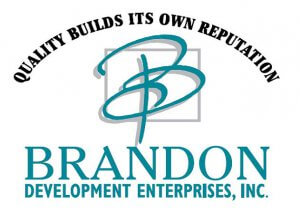 Brandon Development Enterprises