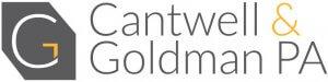 Cantwell & Goldman PA