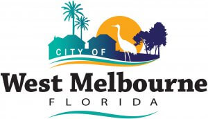 City of West Melbourne