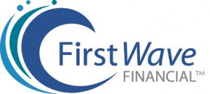 First Wave Financial