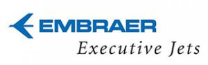 Embraer Executive Aircraft, Inc.
