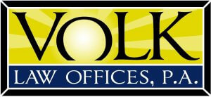 Volk Law Office P.A.