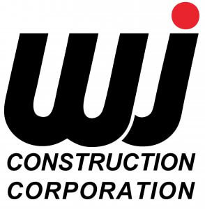 WJ Construction Corporation