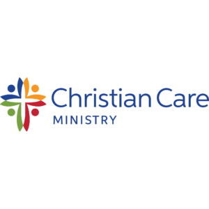 Christian Care Ministry