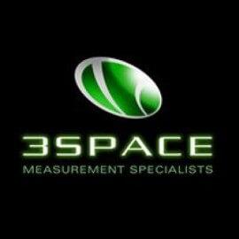 3Space, Inc.