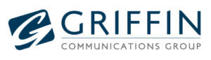 Griffin communications Group