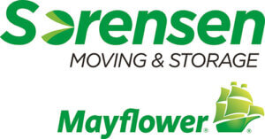 Sorensen Moving & Storage