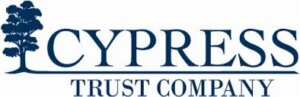 Cypress Trust Company