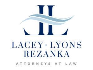 LAcey, Lyons Rezanka