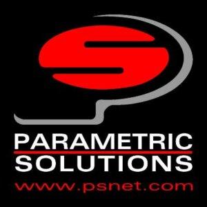 Parametric Solutions, Inc.
