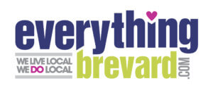 EverythingBrevard