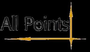 All Points, LLC