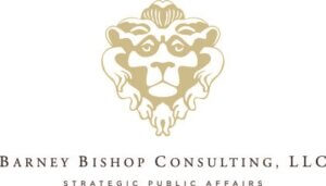 Barney Bishop Consulting