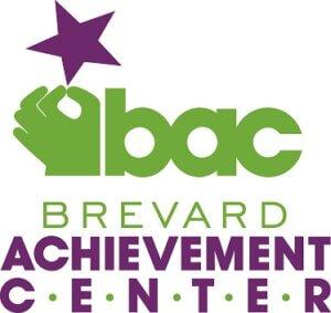 Brevard Achievement Center