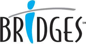 Bridges Foundation