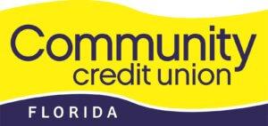 Community Credit Union of Florida