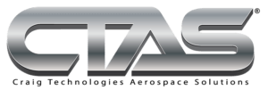 Craig Technologies Aerospace Solutions