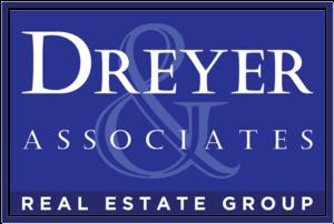 Dreyer & Associates Real Estate Group