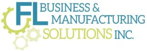 FL Business & Manufacturing Solutions