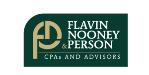 Flavin Nooney & Person