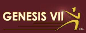 Genesis VII Inc.