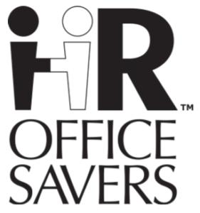 HR Office Savers