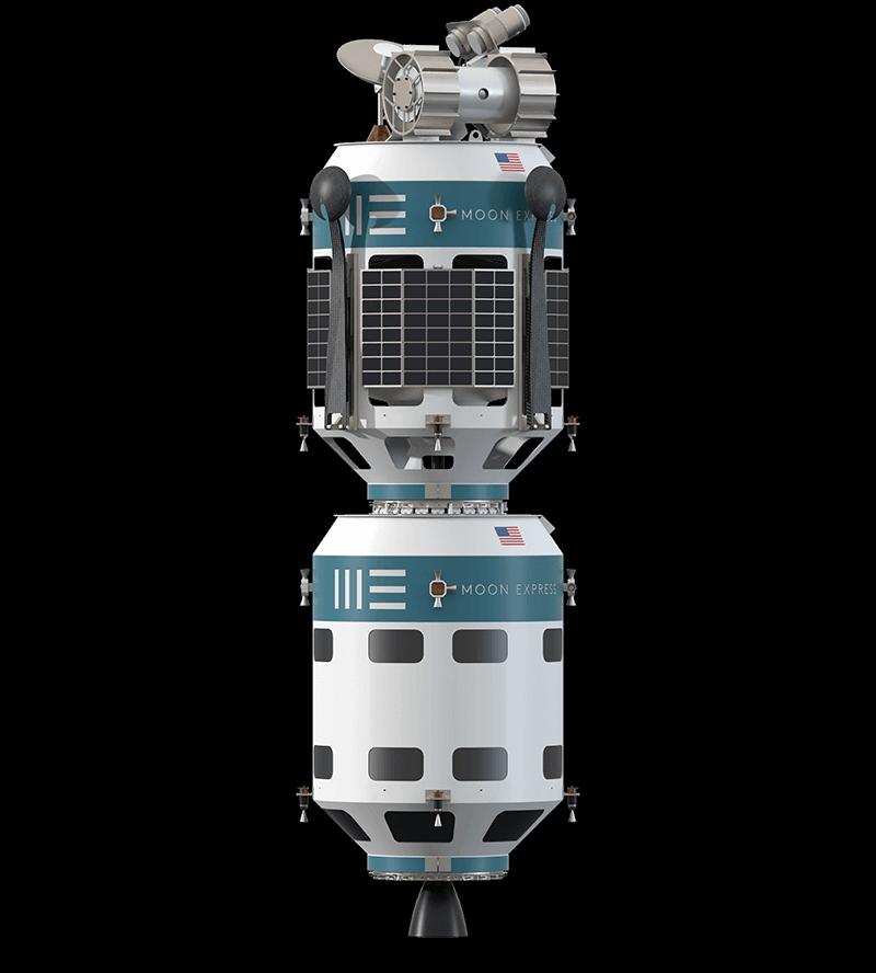 MX - 2