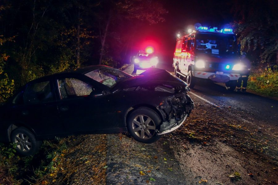 Seeking Medical Attention After An Auto Accident