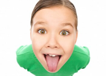 10 Facts About Tongues You Didn't Know