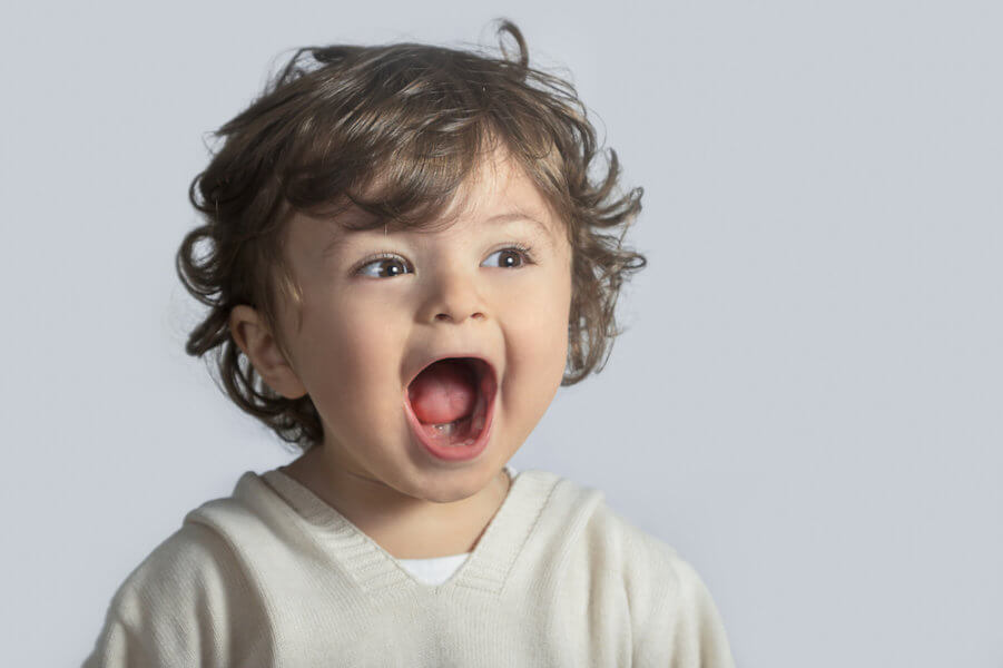How to Keep Your Child Cavity-Free