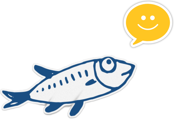 https://s3.amazonaws.com/build-sunshine/wp-content/uploads/2019/08/Testimonials_Fish_Sticker.png