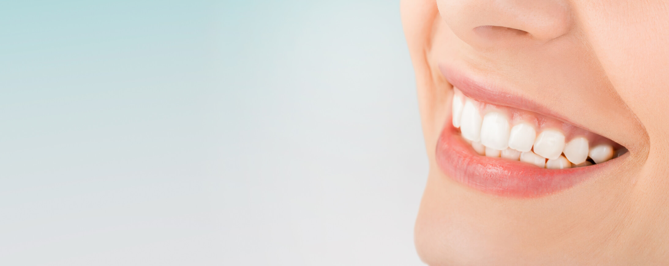 Will My Teeth Be Stained After Braces Archives Valderrama Orthodontics