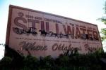 Stillwater Oklahoma