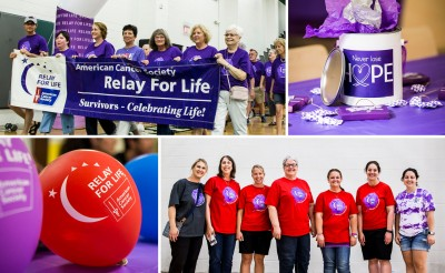 blog_2016_nov_two_relay-for-life