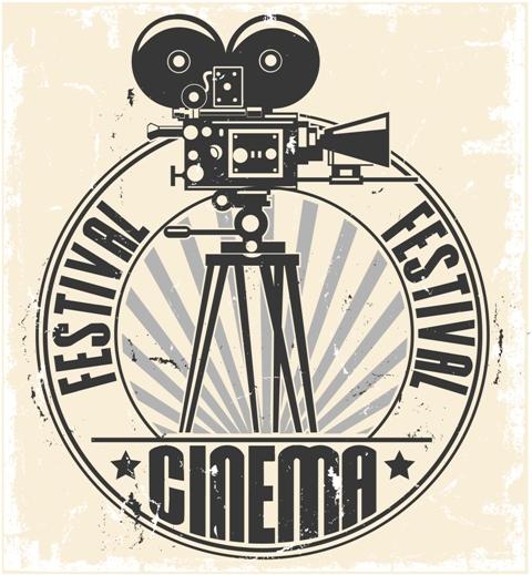 Oklahoma City film festival