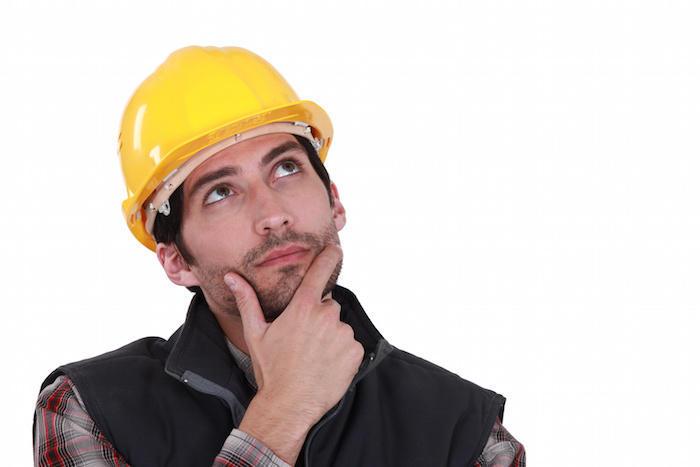 choosing your Oklahoma City Home Builder