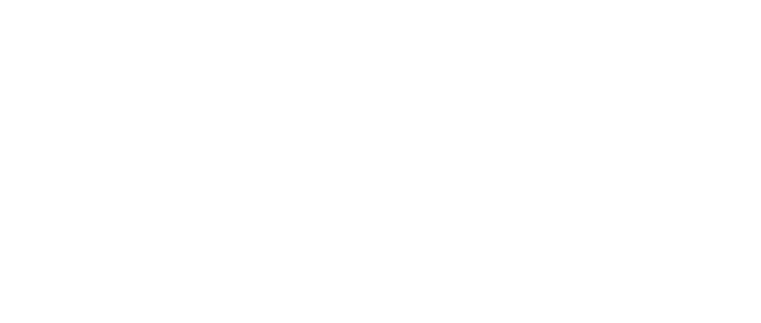 Welcome to The Estates at Green Mountain