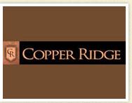 Copper Ridge Community
